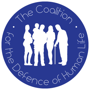 Coalition for the Defence of Human Life